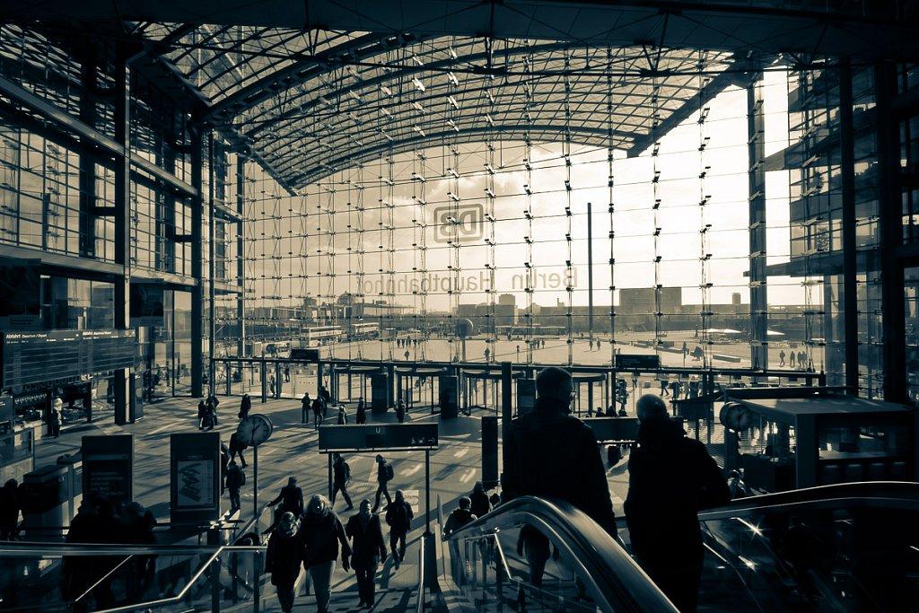 Berlin-20130302-2116-3.jpg