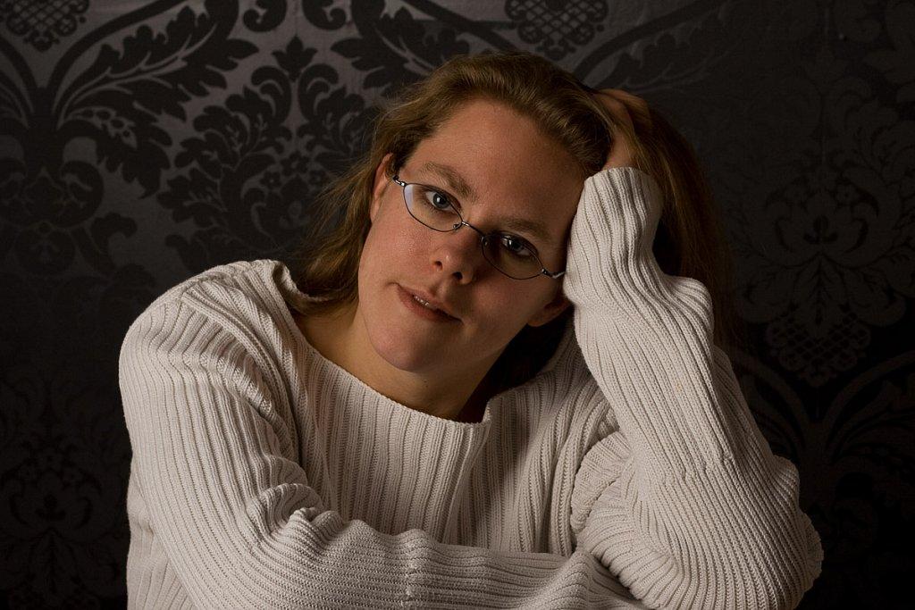 jana-157-20084018.jpg